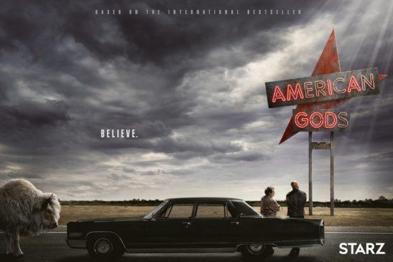 amerikanskie-bogi