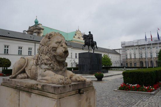 prezidentskij-dvorec