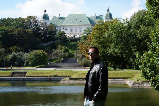 ujazdovskij-dvorec