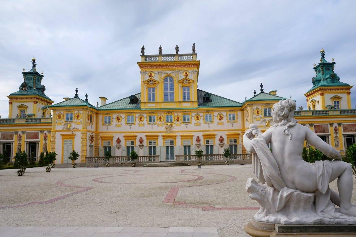 vilyanuvskij-dvorec