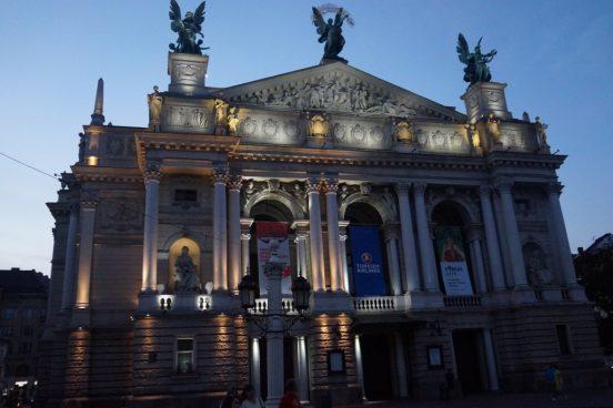 lvov-teatr