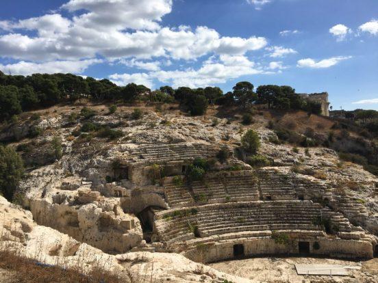amfiteatr-kaljari