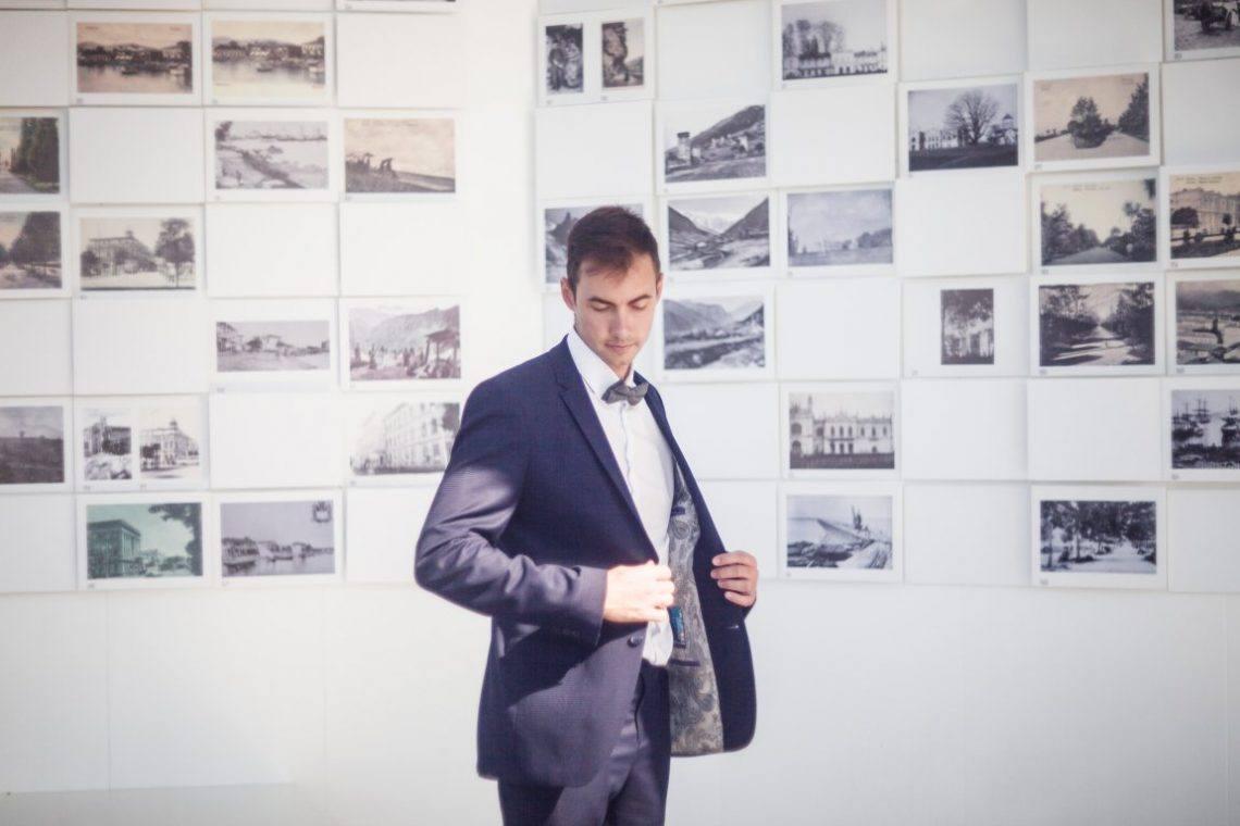 Anton-Borodachev-bloger