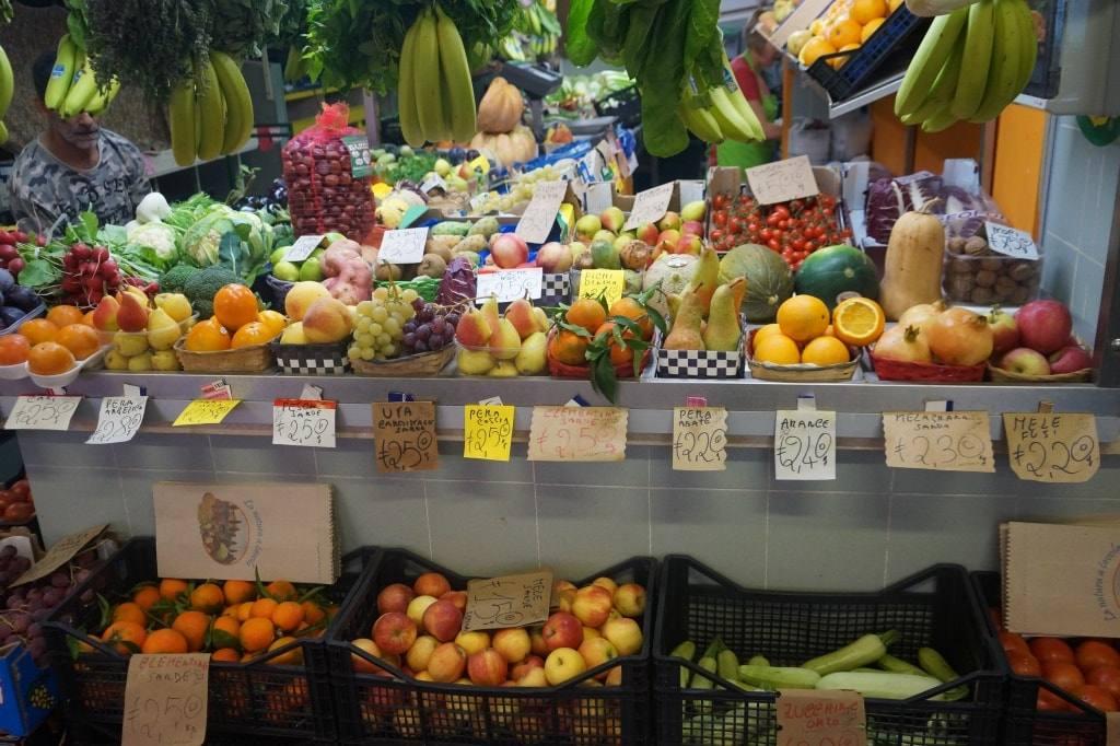 stoyat-produkty-v-italii