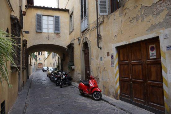 ulicy-italija
