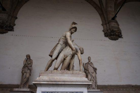 statuja
