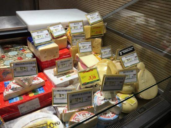 produkty-v-italii