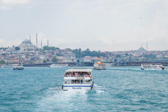 istanbul-sea-turkey