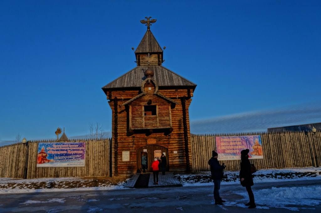 jalutorovskiy-ostrog