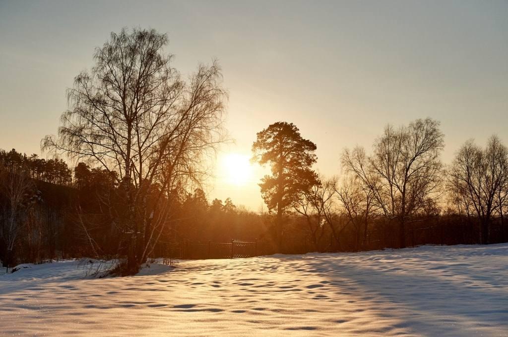 zima-sneg