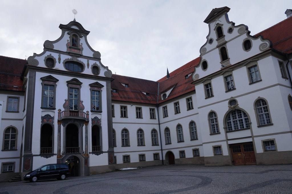 muzej-v-germanii