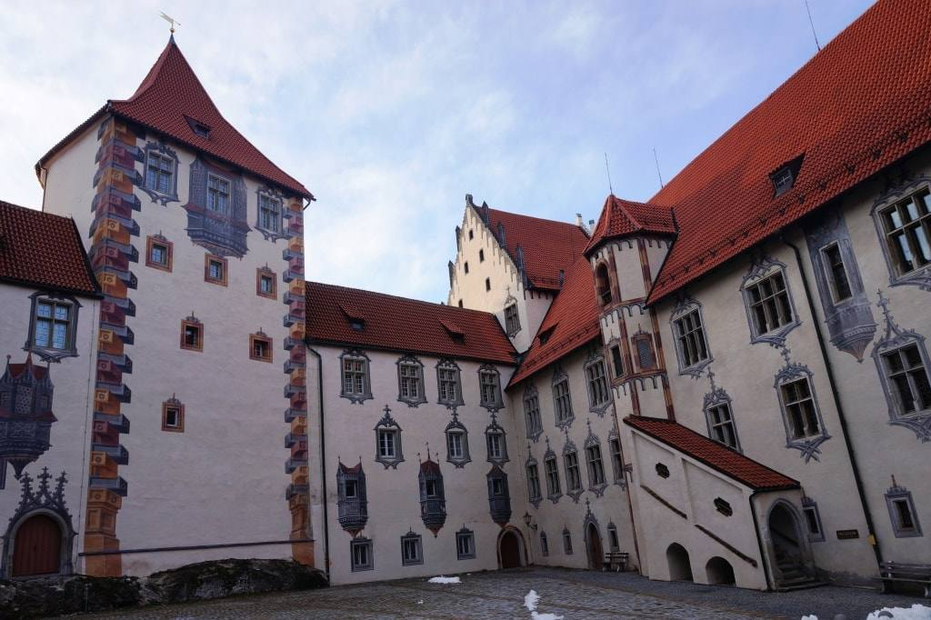 zamok-v-bavarii