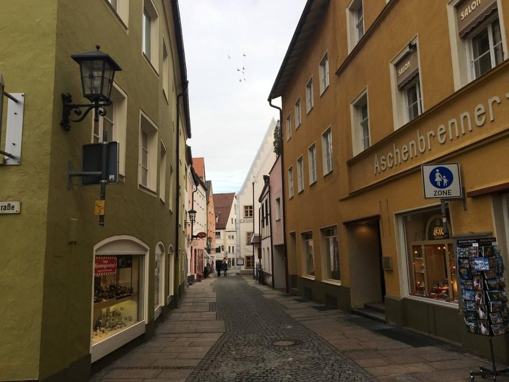 ulicy-fussena