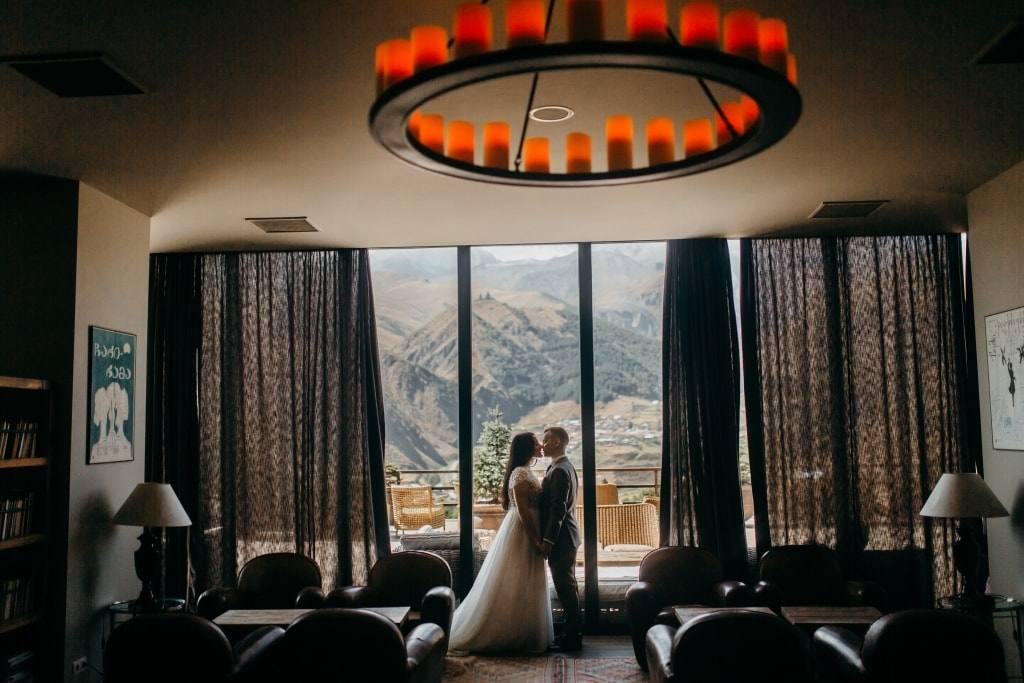 gruzija-svadebnaja