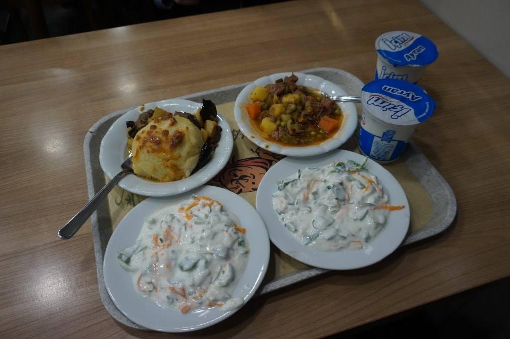obed-stambul