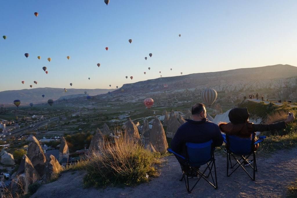 rassvet-kappadokija