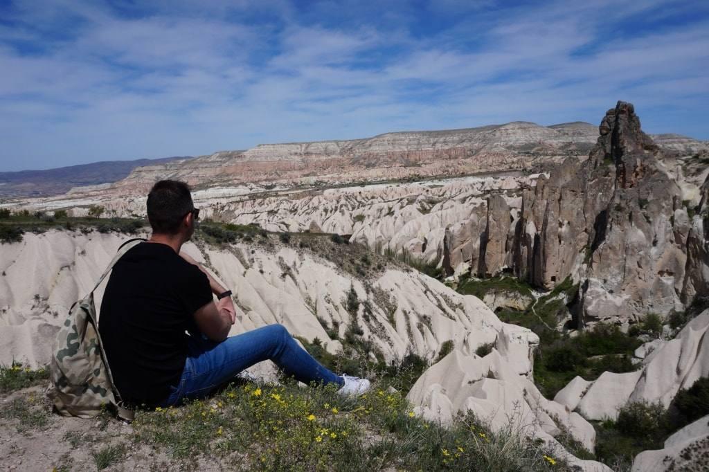 doliny-kappadokii