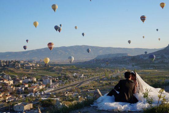 gjoreme-kappadokija