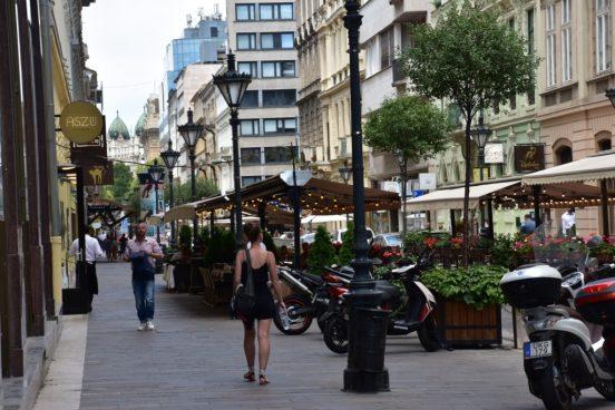 ulica-v-centre