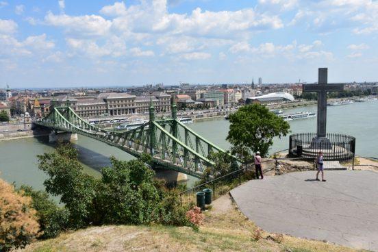 vid-na-most