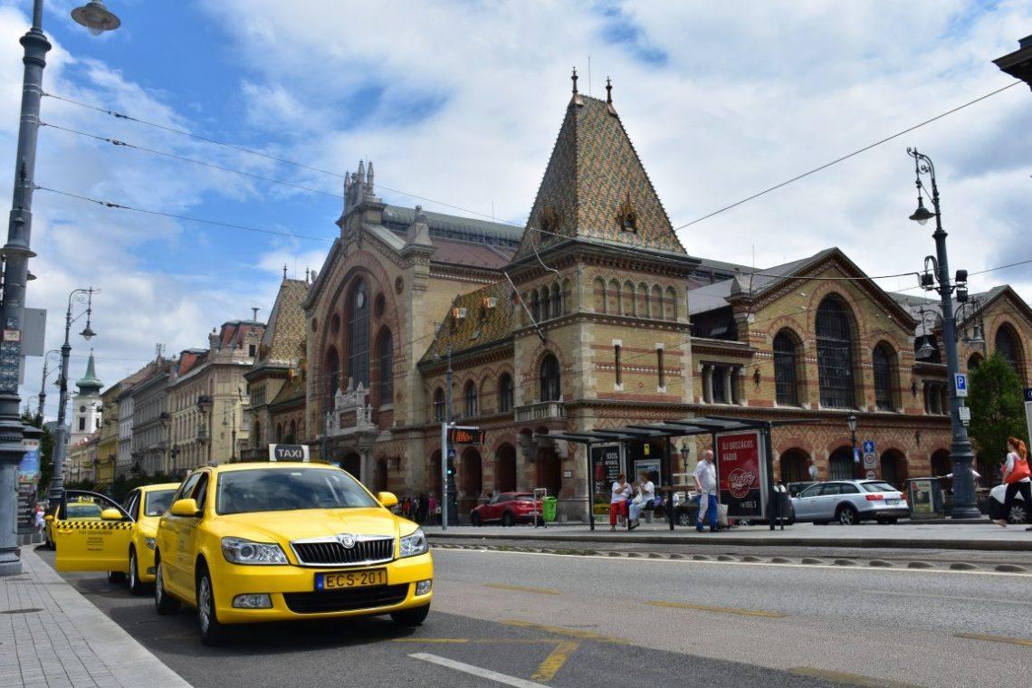 v-budapest-iz-bratislavy