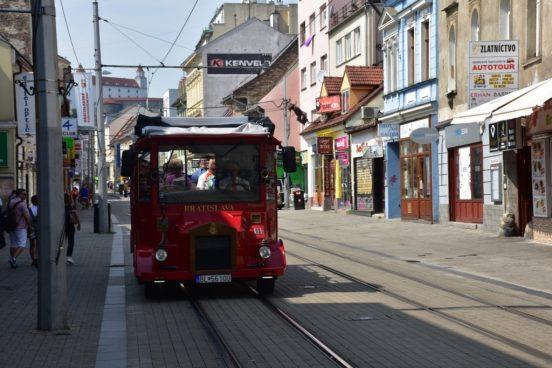 ulica-slovakija