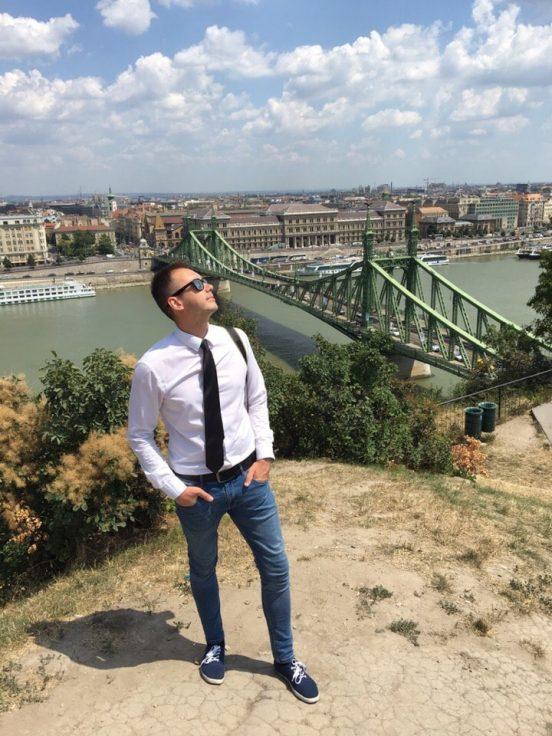 luchshij-bloger-belarusi