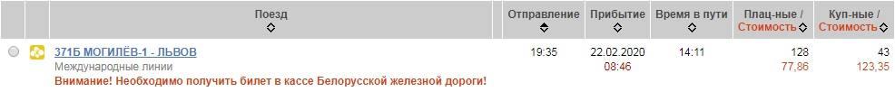 poezd-lvov