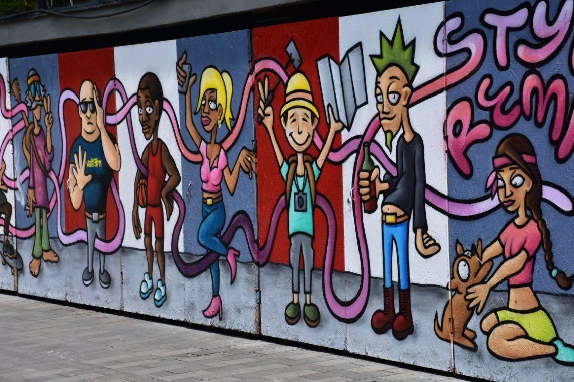 budapest-graffiti