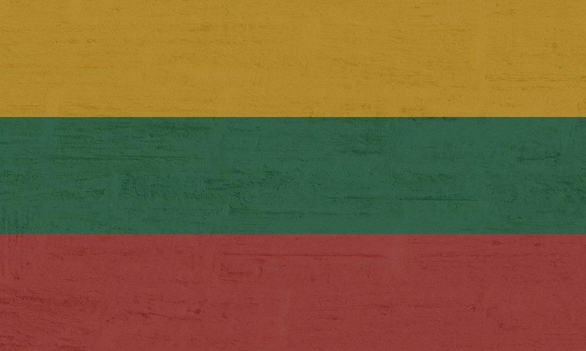 flag-litvy