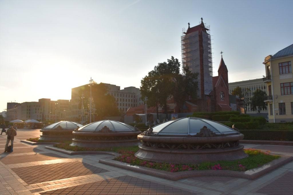 kostel-minsk