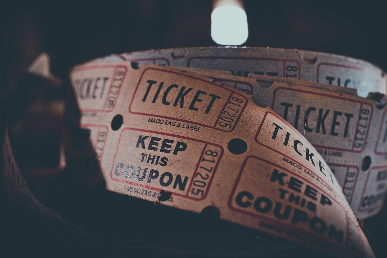 bilet-kino
