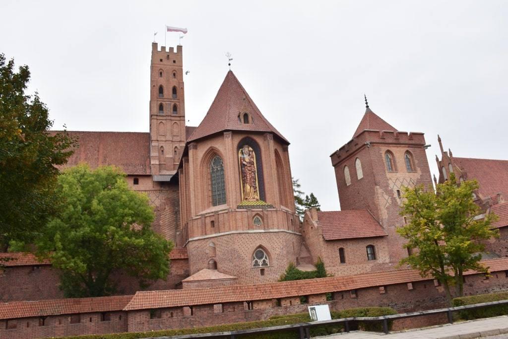 marienburg-freska
