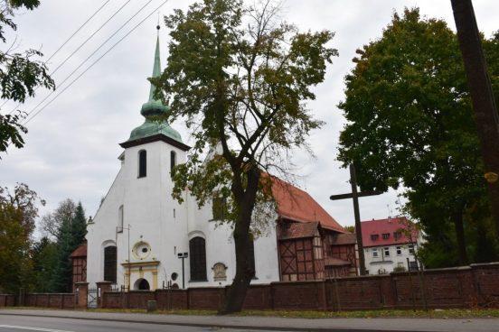 kostel-v-polshe