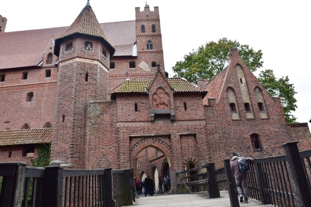 malbork-zamok-most