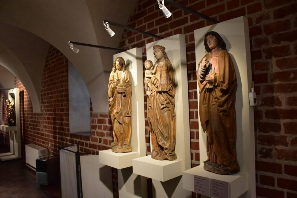 muzej-zamka