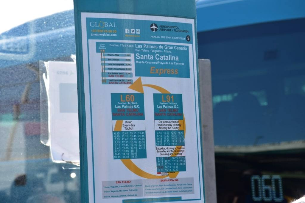raspisanie-avtobusov-v-las-palmas
