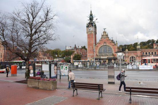 gdanskij-vokzal
