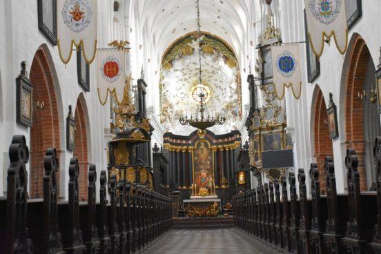 olivskij-kostel