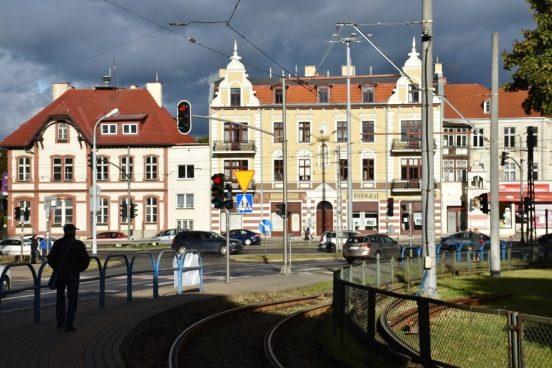 rajon-gdansk-oliva