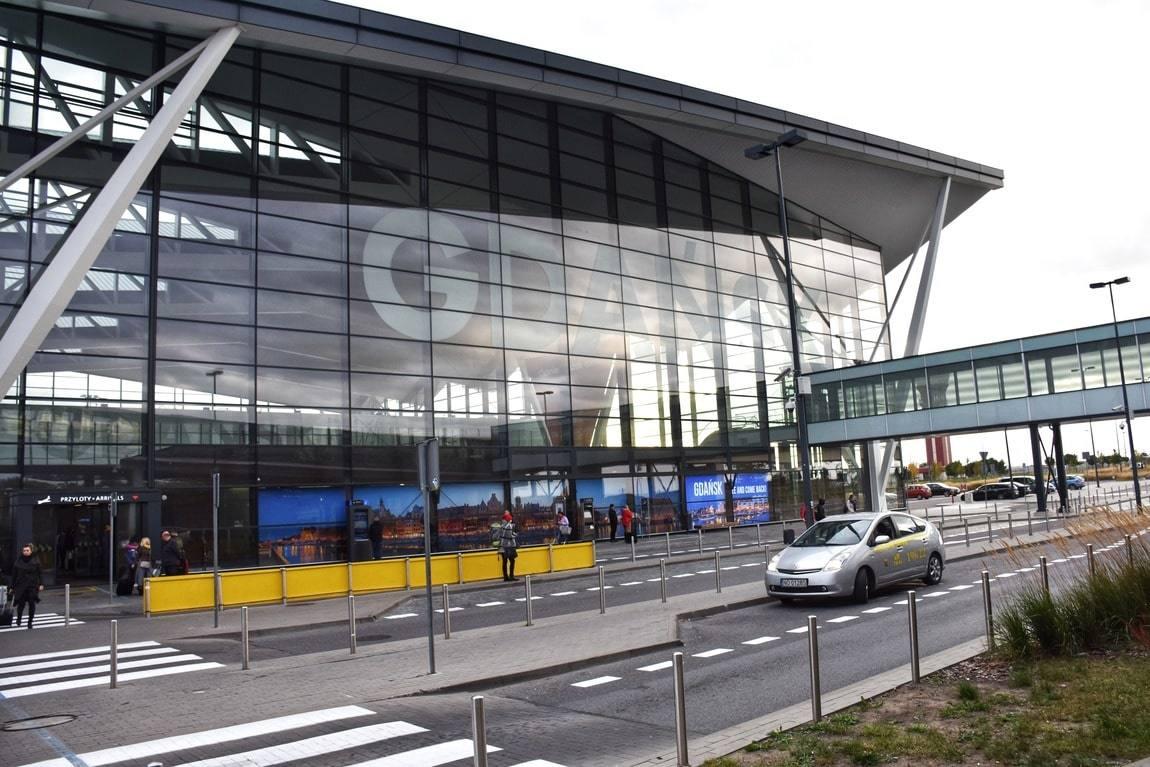 aeroport-gdanska