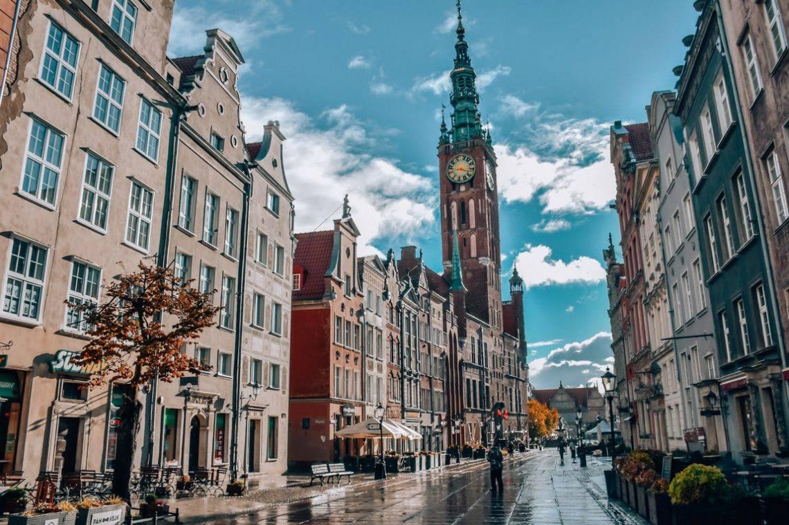 dostoprimechatelnosti-gdanska