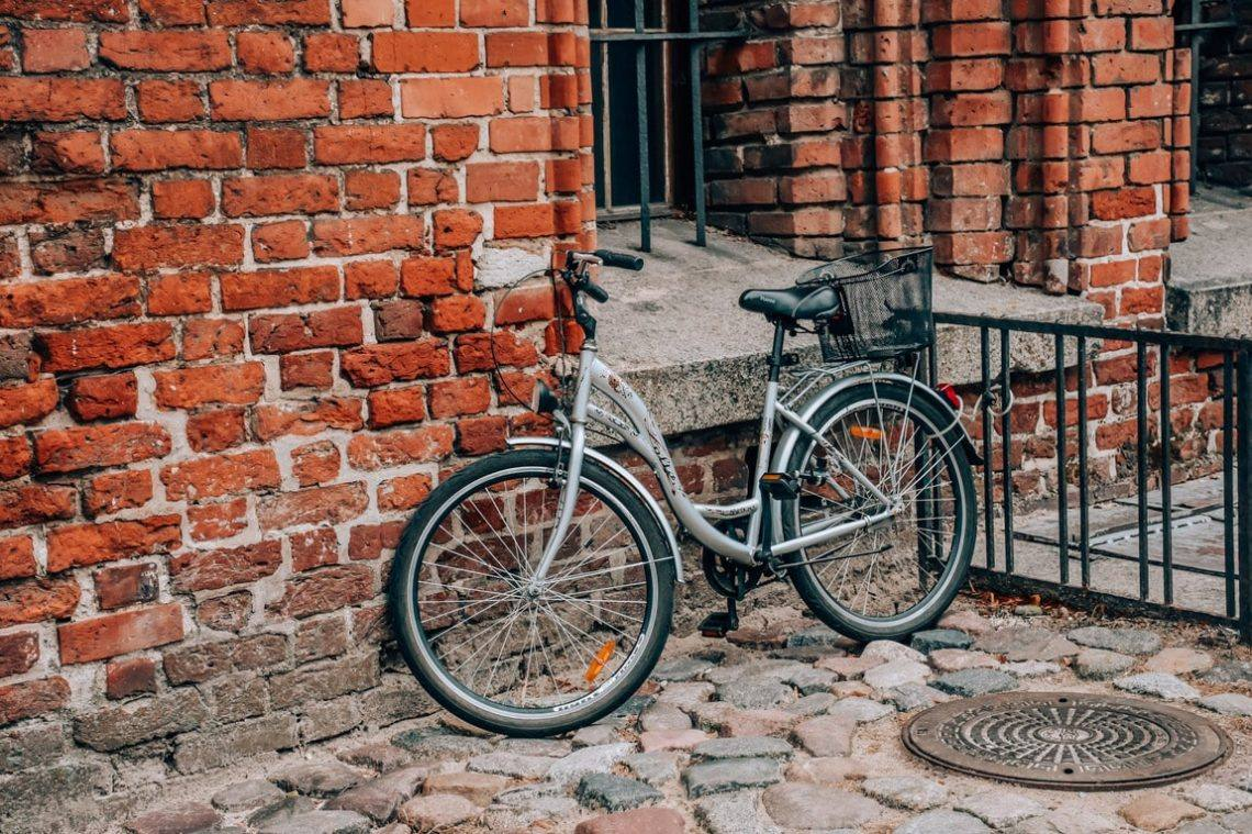 malbork-velosiped