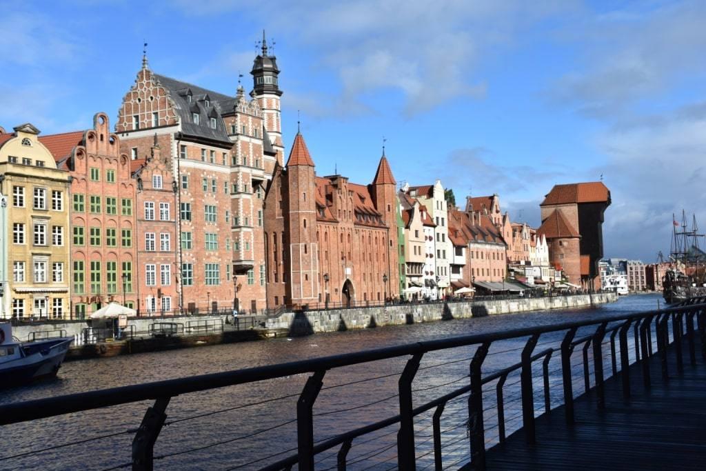 tury-v-gdansk