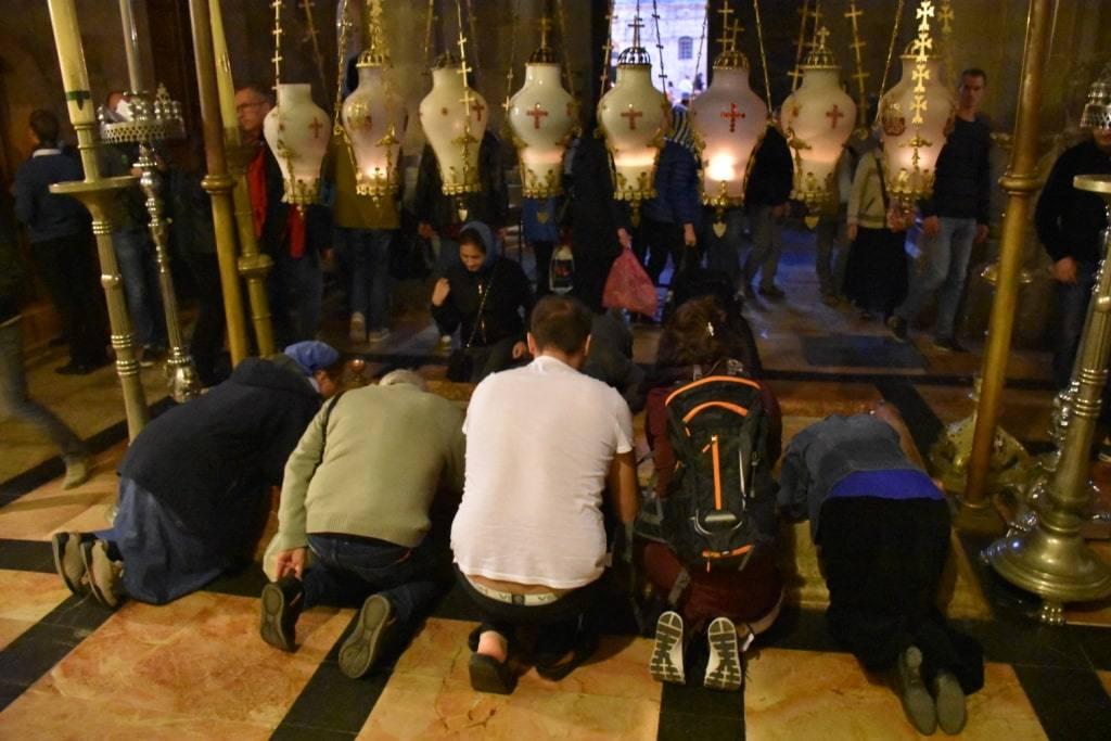hram-v-ierusalime