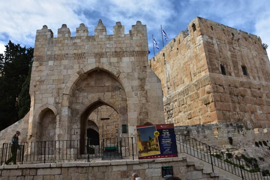 Достопримечательности Тель-Авива и мои впечатления от поездки