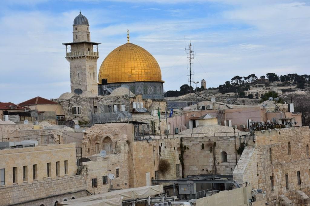 ierusalim-ekskursii-kupol-skaly