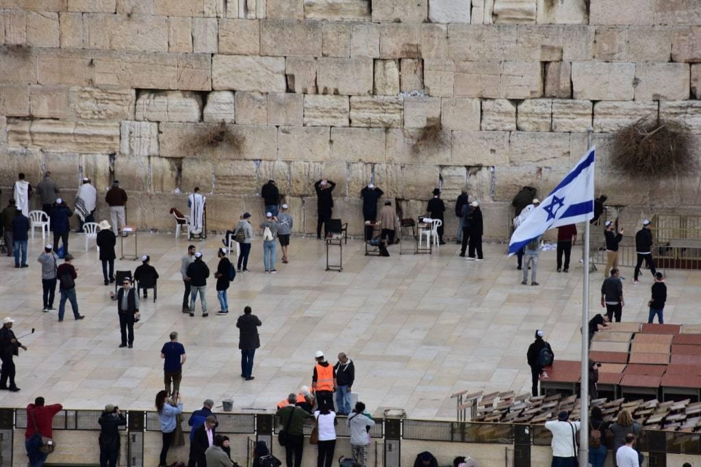 stena-placha-chto-posmotret-v-ierusalime