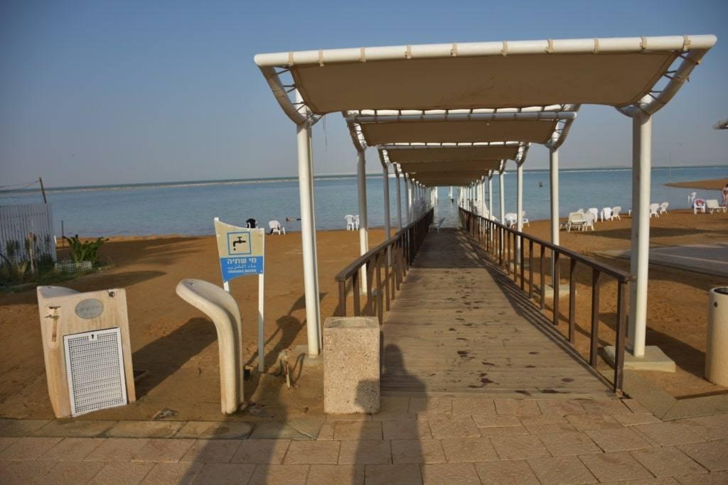vhod-v-more-izrael