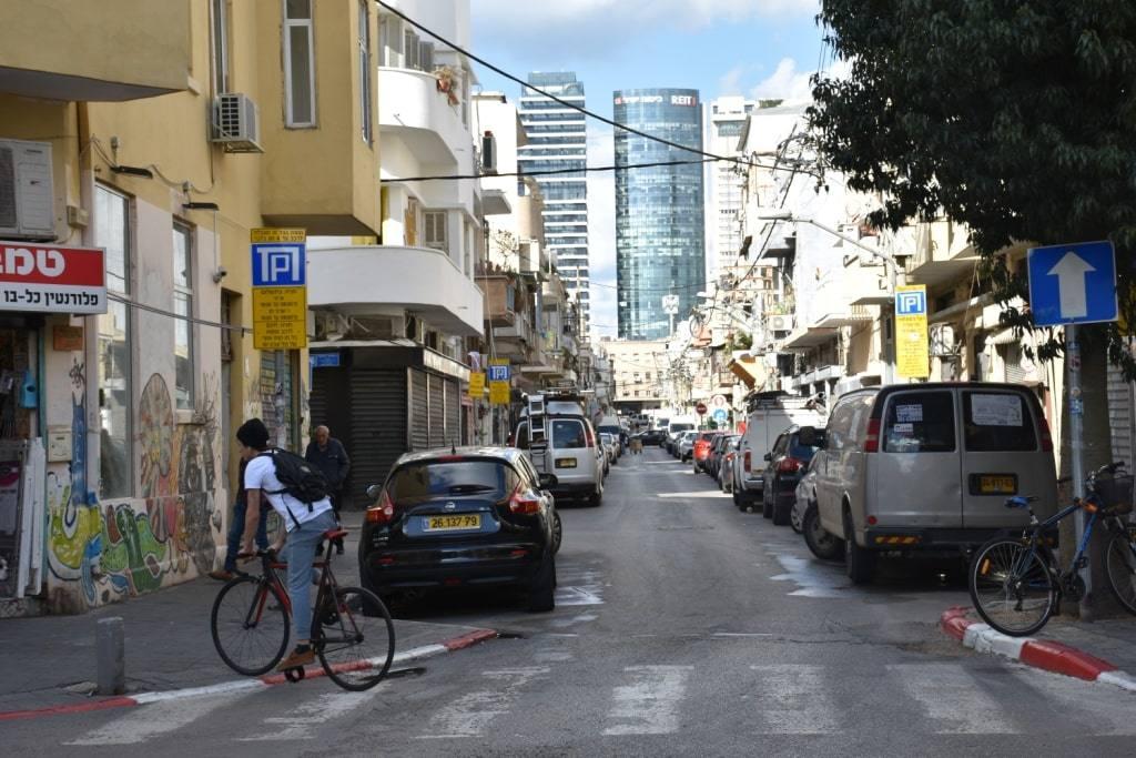tel-aviv-dostoprimechatelnosti-foto-ulic